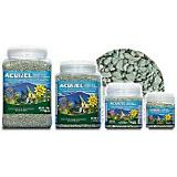 Acurel Ammonia Away Green Granules
