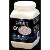 Cobalt Anti-Phosphate Media