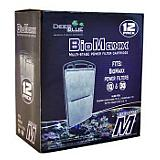 Deep Blue BioMaxx 10/30 Catridge 12 Pack