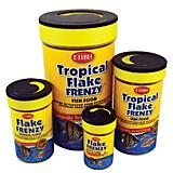 HBH Tropical Flake Frenzy Fish Food