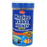 HBH Marine Flake Frenzy Fish Food