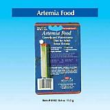 OSI Artemia Brine Fish Food