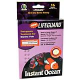Lifeguard Remedy  Tablets