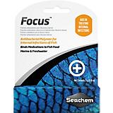 Seachem Focus Powder