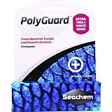 Seachem Polyguard Powder
