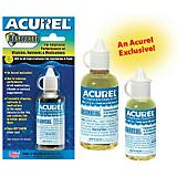 Acurel Absorptol