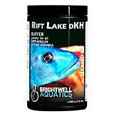 Brightwell Rift Lake dKH Buffer Powder