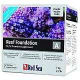 Red Sea Reef Foundation A Ca/Sr