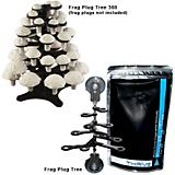 Thrive D Frag Plug Tree