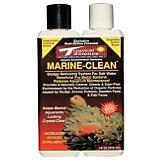 Tropical Science Marine Clean Sludge Remover