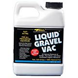 Tropical Science Saltwater Liquid Gravel Vac