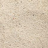 Caribe Sea Aragramax Select Sand Substrate