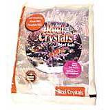 Instant Ocean Reef Cyrstal Salt