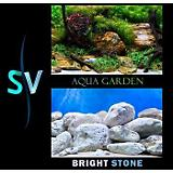 Seaview Aquagarden Brightstone Background