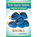 TFH The Marine Aquarium Handbook