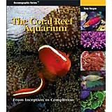 TLF Coral Reef Aquarium Book