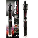 ViaAqua Quartz Submersible Heater