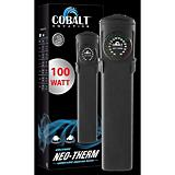 Cobalt Neo Therm Submersible Heater