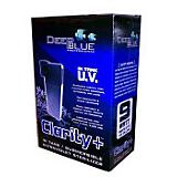 Deep Blue Clarity Plus in Tank UV Sterlizer