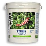 Tropic Marin Bioactif Sea Salt