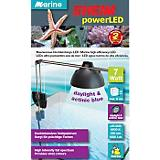 Eheim PowerLED Daylight and Actinic Blue Lamp