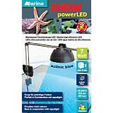 Eheim PowerLED Actinic Blue Aquarium Lamp