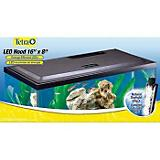 Tetra LED Aquarium Hood