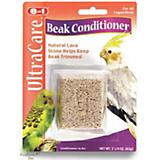 8in1 UltraCare Beak Conditioner