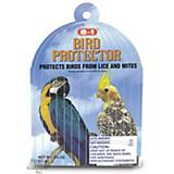 Bird Protector Mice and Lice Cage Protector