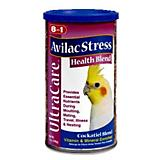 8in1 Avilac Stress Health Blend Cockatiel Food