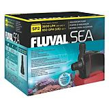 Hagen Fluval Sea Sump Pump