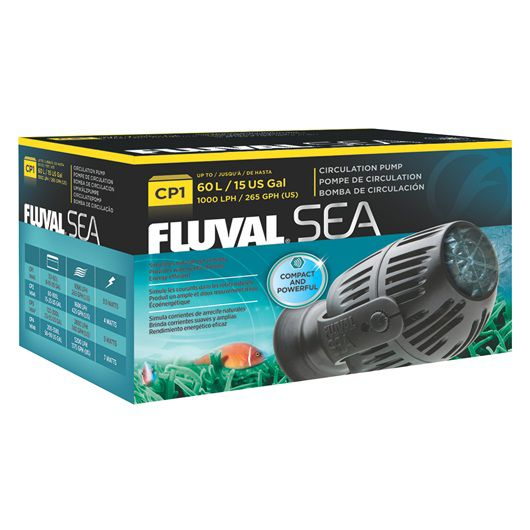 Hagen Fluval Sea Circulation Pump CP3