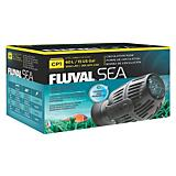 Hagen Fluval Sea Circulation Pump