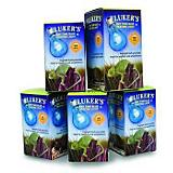 Flukers Blue Daylight Reptile Bulb