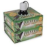 Flukers Repta-Clamp Lamp w/Dimmer Switch