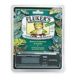 Flukers Digital Reptile Thermometer/Hygrometer