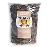 Flukers Repta-Moss Reptile Bedding