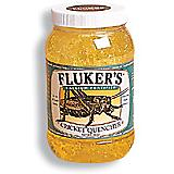 Flukers Cricket Quench w/Calcium Water Supplement