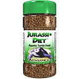 Jurassi-Diet Premium Aquatic Turtle Food