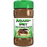 Jurassi-Diet Premium Newt and Frog Food