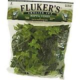 Flukers English Ivy Repta-Vine Reptile Decoration
