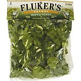 Flukers Pothos Repta-Vine Reptile Decoration