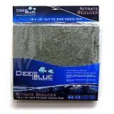 Deep Blue Cut to Fit Nitrate Remover Pad 18x10
