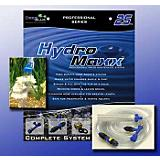 Deep Blue HydroMaxx Aquarium Water Changer