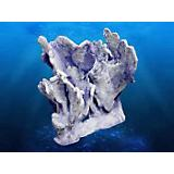 Deep Blue Coral Concepts Blu Ridge Coral
