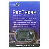 Deep Blue ProTherm Digital Tank Thermometer