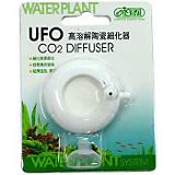 Ista UFO Aquarium CO2 Diffuser