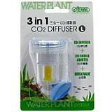 Ista Water Plant CO2 3 in 1 Diffuser