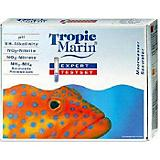 Tropic Marin Saltwater Expert Multi Test Set