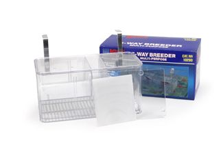 Lees 5 Way Fish Breeder